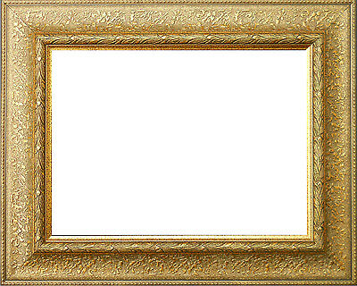 24 X 20 Picture Frame 3 12 Wide Serenity 9995 Picclick