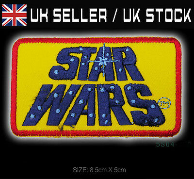 STAR-WARS-Classic-Movies-Title-Logo-Embr
