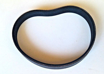*New Replacement Poly V Drive BELT* for use w/ Craftsman Band Saw 816439-2 11324