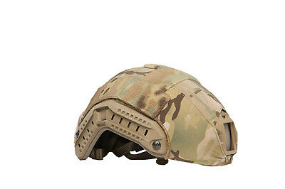 😜Ops Core Helmet Cover First spear Maritime CAG DEVGRU FSBE SFLCS AOR1 Norotos