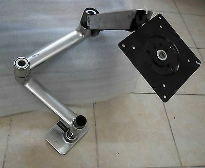 ERGOTRON Mechanic Mount Articulating Arm Joint Axis Assembly Triple Element
