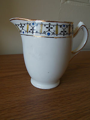 Vintage Antique Collectable Retro Porcelain Jug Standard Brand