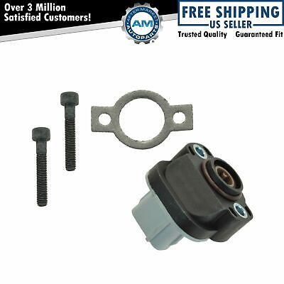 Throttle Position Sensor TPS Accelerator Switch NEW for Dodge Jeep