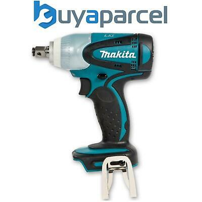 "Makita DTW251Z 18v 1/2"" Impact Wrench Lithium-Ion LXT Rp BTW251"