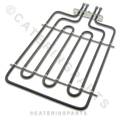 026088 Blue Seal 3Kw 3000W Heating Element For E91 E91B Electric Grill 26088