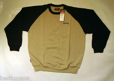 Unisex Donnay Windcheater Various Sizes & Colours New!!!