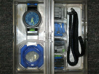 (LOT of 3) Lego Star Gazer watch system from 1999 - Model No. 9920 NEW