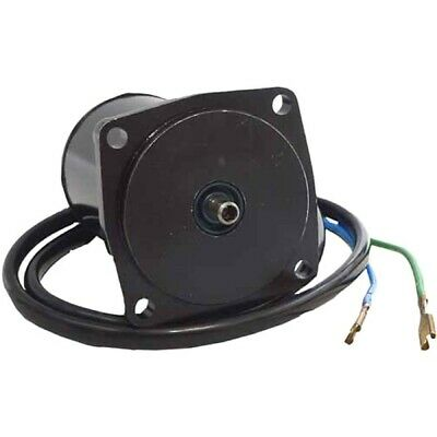 NEW OMC EVINRUDE/JOHNSON TILT TRIM MOTOR 435532 437801 433226 40-48-50HP 1992-up
