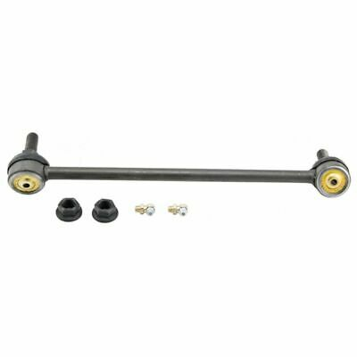 Prime Choice Auto Parts SBK945 Front Passengers Side Sway Bar Link One Side