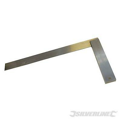 300mm PRO Engineers Square ( lathe marking Steel Square 245025