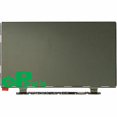"13.3"" LED Laptop Screen LP133WP1-TJAA For Apple MacBook Air A1369 Compatible"