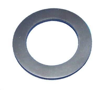 """1"""" Oversize Dielectric Union Gasket """"25 Pack"""""""