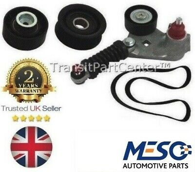 PEUGEOT 307 3E 1.4 Gear Change Cable 02 to 07 B/&B 2444AN Top Quality Replacement