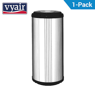 "10"" Jumbo GAC Filter: Granular Activated Carbon Filter For Reverse Osmosis"