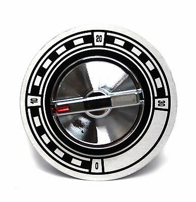 10pc 30 Minutes Mechanical Timer AT-630 125VAC7.5A 250VAC15A with Ring Sound *