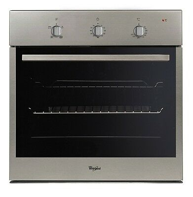 how to clean electrolux pyrolytic oven