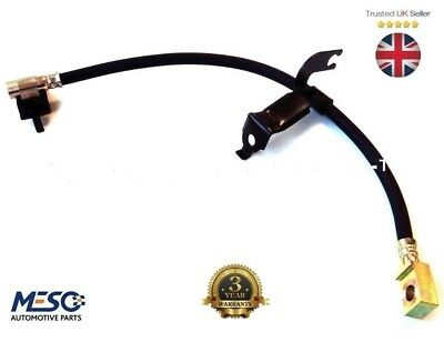 Front Brake Pipe Hose Ford Transit Mk6 2000-2006 Right Hand Driver Off Side