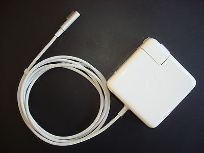 "Original A1184 A1330 A1344 60W MagSafe1 Charger for APPLE 13"" MacBook Pro"