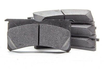 Performance Friction Pfr 7751-97-20-44 Pads 97 Compound