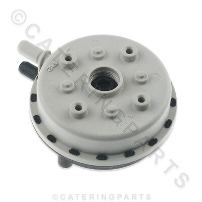 Replacement For Honeywell C6065F1175:2 Air Pressure Switch - Gas Pizza Ovens