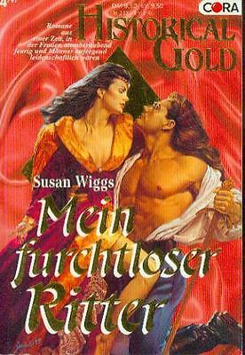 Historical Gold Nr. 069 (Susan Wiggs)
