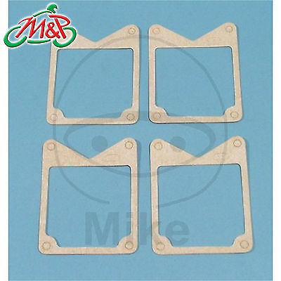 XV 750 Special 1982 FLOAT CHAMBER GASKET SET OF 4