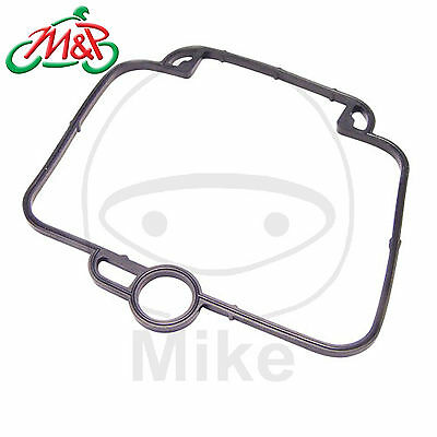 Dr 650 Rs 1990 Float Chamber Gasket Single