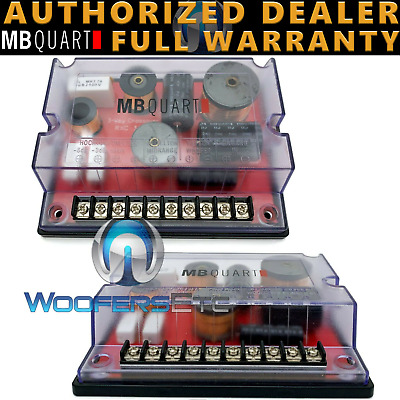 pkg 8000 WATTS 0 +4 GAUGE DUAL 3 RCA WIRE KIT & 4 FARAD BLK AMPLIFIER CAPACITOR