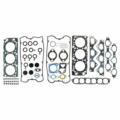 Engine Head Gasket Kit Set for Mitsubishi 3000GT Diamante Dodge Stealth 3.0L V6