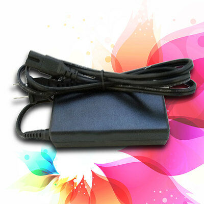 AC Power Adapter Battery Charger for HP Pavilion G6-1B68NR G7-1173DX dv6-6140US