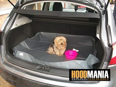 CAR BOOT COVER LINER WATERPROOF FOR DOGS CAR 4x4 ESTATE BOOT LINER MAT PROTECTOR
