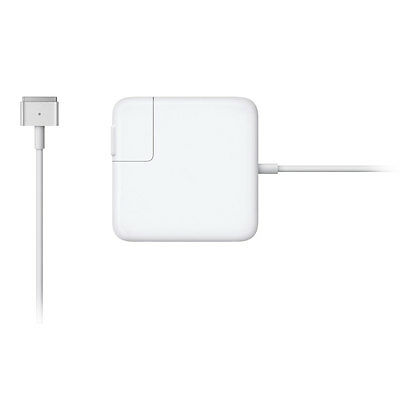45W AC Power Charger Adapter for Apple MacBook Air MD231LL/A MD232LL/A MagSafe 2