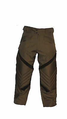Tactical Paintball Pants