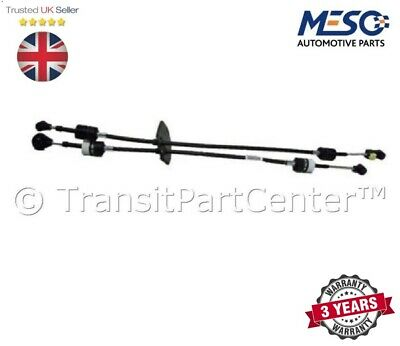 46re Check Ball Locations likewise 700r4 Pressure Schematic besides Gm 4t65e Transmission Diagram furthermore T8841652 2003 buick rendezvous serious furthermore Ford C6 Transmission Cooler Lines Diagram. on 4t65e automatic transmission parts diagram