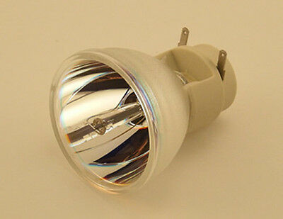 PROJECTOR LAMP FOR Optoma BL-FP230D LAMP HD20 TX612 TX615 HD200X BARE LAMP
