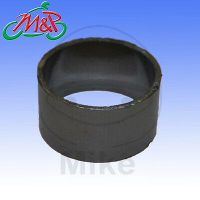 XJ 650 H 1983 Exhaust Connection Gasket 28.5x32.5x30mm