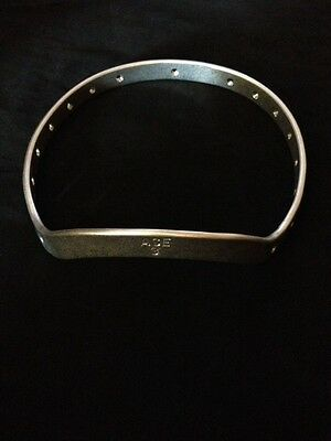 ACE Ring Cervical Spine Traction Size 3 Great Condition