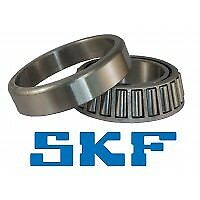 32005X/Q SKF Metric Taper Bearing