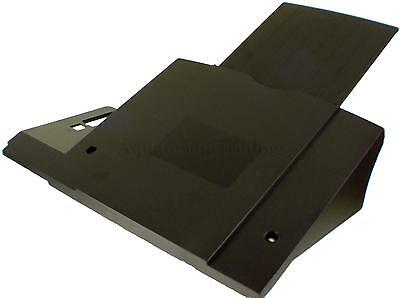 New Genuine OEM DELL P1500 P 1500 Laser Printer Top Rear Cover Paper tray T0375
