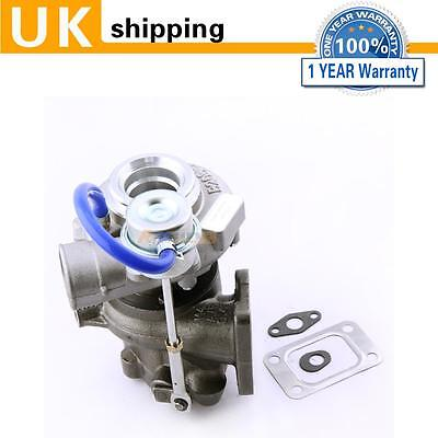 for Saab 9-3 2.0 L GT17 GT1752 GT1752S Turbo Charger Turbocharger Turbolader RPF