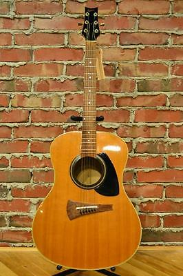 Gibson Mk 53 Made In The Usa Vintage