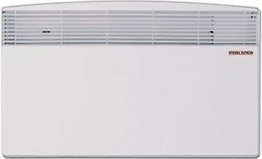 Stiebel Electric Panel Heater Convector Timer Thermostat 2kw 2000w Wall Mounted