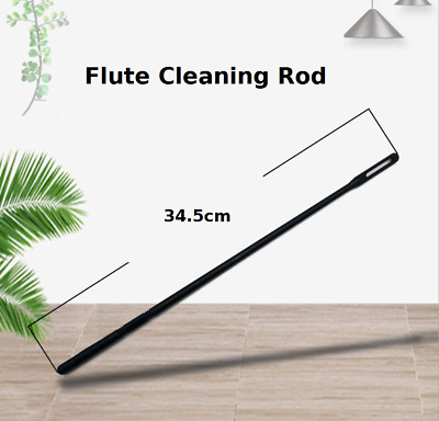 New Flute Cleaning Rod