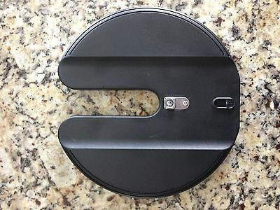 NEW Bowflex 552 V2 Selecttech Weight Plate 4 / AUTHENTIC BOWFLEX PRODUCT