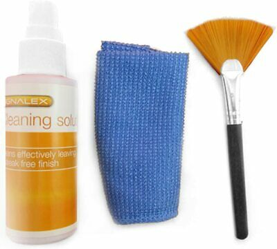 LCD Cleaning Kit for TV, Laptop, Camera, Mobile Phones