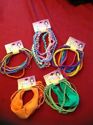 Inventory closeout girls headbands 100pk buy it now for .65 each with free ship