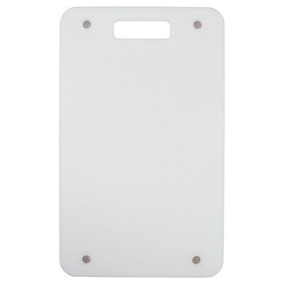StickyBoard Fillet and Bait Cutting Board - Large