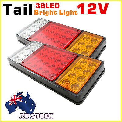 narva led tail light wiring diagram images trailer socket wiring 12 volt submersible led lights 12 wiring diagram and circuit