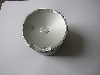 "Datsun 1200  B210 210 A15 1488Cc 0.020"" Oversize Ae Piston Set New"
