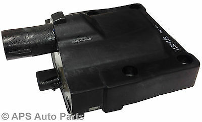 Toyota Camry Celica ST202 MR2 SW20 2.2 2.0 90919-02197 Ignition Coil New